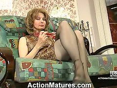 Mom, Penelope, Adam, Adams, Moms horny, Horny moms