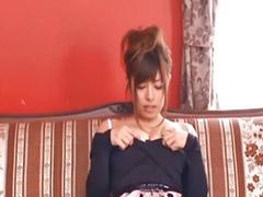 일본 사까시, 일본오랄섹스, 일본딸딸이, 아시안 질액, 일본자위, 아시아오랄