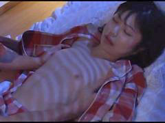 Teeny, Japanese teeny, Japanese com, Handled, Man and man, Japanese  teen