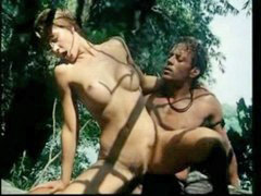 Tarzanç