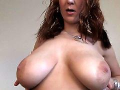 Tits mature masturbation, Tit show, Show her tits, Show boobs, Showing boobs, Showing big tits