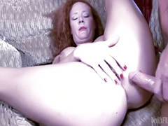 Light, Vaginal double penetration, Threesome double penetration, Thi anal, The penetrator, Thy anal