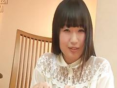 Niñas solas, Jovencitas japonesas, Raro, Niñas asiaticas, Niñas
