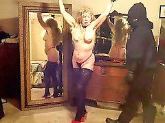 Torture, Tortured, Needle torture, Torturing, Needling, Needled