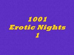 Malam malam, Erotis, Model tahun