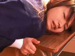 女童阴道, 校服,, 日本制服, 日本人日本夫妻, 日本人夫婦の, 少女爱爱