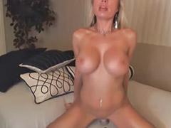 Webcam branle solo, Webcam masturbe solo, Rasage solo, Jeunes filles gros seins solo, Jeunes filles gros seins, Jeunes filles amateur gros seins