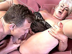 Lady mature, Hays, Dicke mature, Younger old, Younger hairy pussy, Their pussies