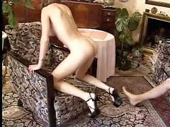 French anale, Casting anal, Anal casting, French casting, Babes anal, Babe anal