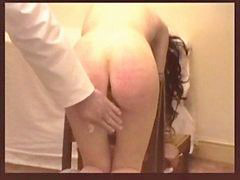 Caning, Caned, Naughty nurses, Canings, F-m caning, Canes