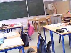In der schule, Schul, Schule