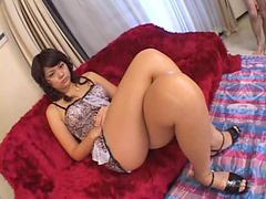 Chinese, Footj, Footjobs, Chines, Q chinese, `chinese
