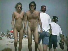 Voyeur, Voyeur beach, Nude beaches, Beach nude, Nudes beach, Beach voyeure