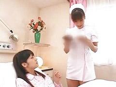 和护士, 少女护士, ,性交幼女, 护士做爱, ?幼女性交, 幼女sex