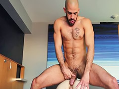 Gay blowjobs, Wilde sex, Wild blowjob, Sex wild, Oral gay, Delta