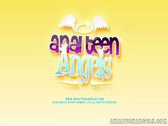 Anal teen, Teen anal, Teen, Angel