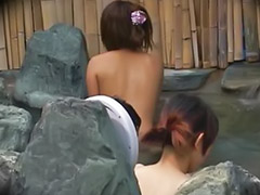 Japanese, Girls flashing, Japanese flashing, Outdoor solo, Public japanese, Public flash
