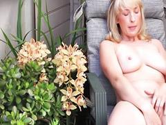 Outdoor solo, Pussy massage, Masturbation outdoor, Masturbate outdoor, Blond solo, Blond massage
