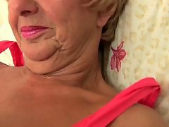 Pussy old, Pussy granny, Pussy chubby, Milf fingers, Milf fingering, Milf finger
