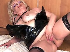 Squirting amateur, Squirting mature, Squirt, amateur, Squirt mature, Squirt masturbation, Squirt masturbate