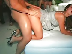 Public blowjob, Stripper fuck, Stripper, Strippers, Amateur public, Public orgy