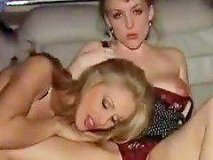 Vintag, Lesbian vintag