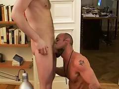 Gay, Gay sex, Sex gay, Anal gay, Couple anal, Sex anal gay