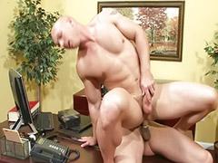 Musculoso gay, Musculoso, Musculosas, Musculosos, Musculosa