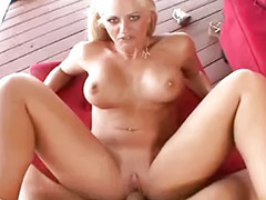 Riding pov, Holly, Pov riding, Pov ride, Ass liking, Pov tits