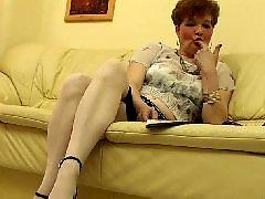 Brunette behaart, Auf die muschi gewichst, An gewichst, Große fotzen, Gewichst