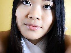 Ups asian, Therapys, Spaól, Asian toing, Asian close up, Spaño