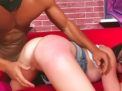 Masturbate young, Young guy, Threesome young, Three guys, Wank guy, Masturbation guy