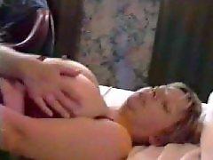 Masturbacja dojrzałe, Dojrzałe masturbacja