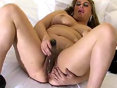 Milf, Mature, Moms, Mom masturbation, Mom, Mom big tits