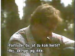 كلاسيكى سويدى, فيلم كلاسيكي م, فيلم كلاسيك, افلام كلاسيكية, افلام الجزء الخامس, افلام الجزء الاول