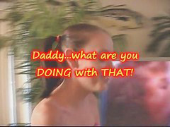 Daughters friend, Jerk off daddy, Teen daddy, Teens dad, Teen dad, Caught jerking