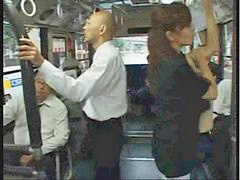 Hitomi tanaka, Hitomi, Tanaka hitomi, Lifes, Lifed, Hitomi y