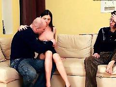 Vor ehefrau gefickt, Ehefrau