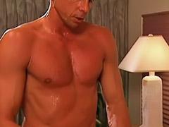 Big ass anal, Latin anal, Anal big ass, Anal ass big, Nelly, Latin blowjob