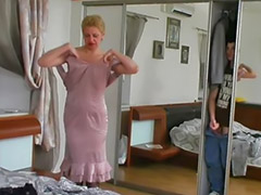 Russian, Mothers, Russian mother, Russian mature, Asian mother, Hot mother