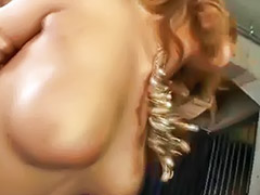 Japaneses threesome, Blowjob japaneses, Japaneses hot