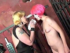 Roughe lesbian, Lesbians bondage, Lesbiane bdsm, Lesbian latin, Lesbian humiliate, Lesbian bondag