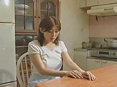 Pleasures, Housekeeping, Housekeepers, Housekeep, Pleasure 2, Herself