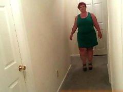 سكس قضيب اصطناعي, سكس خلع ملابس, سكس السمين, اخضر, خلع الملابس