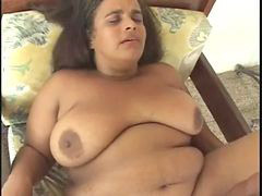 Light, Midget bbw, Delights, Delightful, Bbw by, Zia