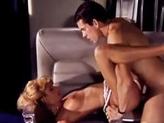 Za pare se jebu, Jebu se za pare, Izjebane za pare, Za pare sex, Seks za pari, Berba grožđa