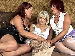 Two matures, Two mature lesbians, Sharing mature, Sharing amateur, Lesbian mature hot, Hot two girls