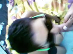 Teen facials, Amateur facial, Teen facial, Facial amateur, Teens latin, Teens facial