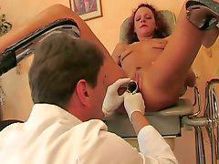 Stolice, Medicinska sestra, Negovateljice