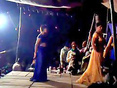 Indian, Girl dance, Stage dance, Indians girls, Indian dancing, Girls dance
